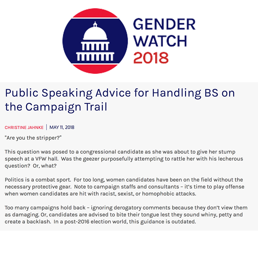 l-genderwatch-bs-campaign-trail