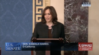 1024px-Kamala_Harris_Justice_for_Victims_of_Lynching_Act